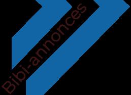 Bibi-Annonces.com